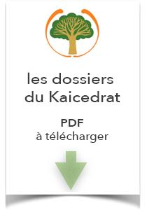kaicedrat-pdf
