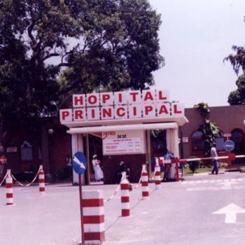 Un modèle de coopération médicale réussie : l'Hôpital Principal de Dakar