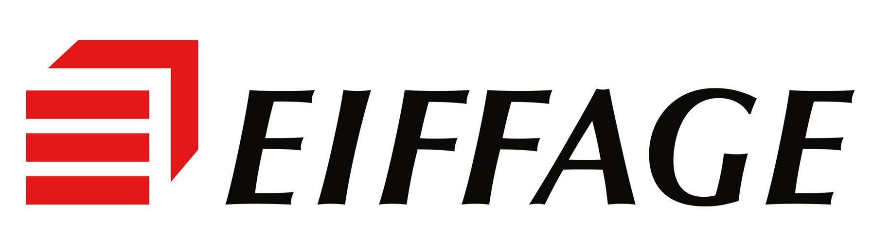 logo_eiffage_2800px