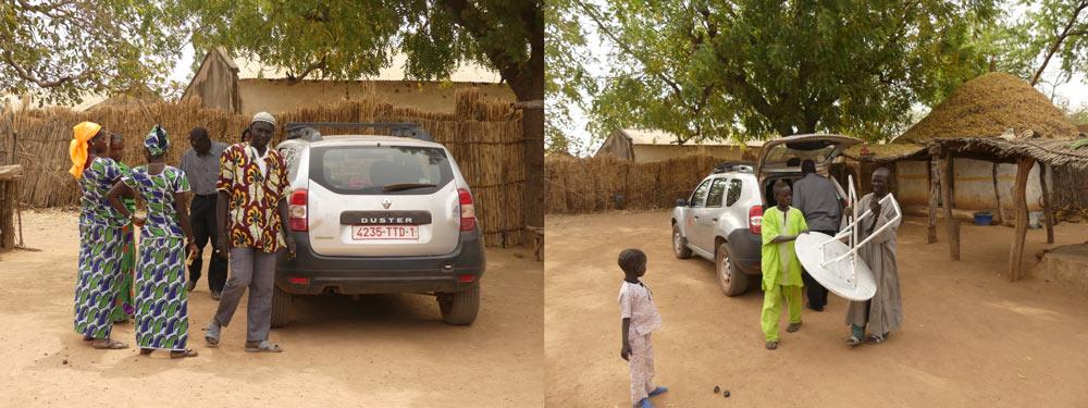 bd-voiture-dawadi-kaicedrat