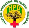 logo-hopital-dakar