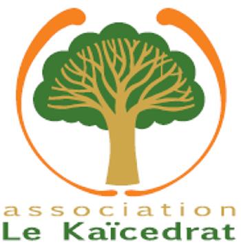 logo-kaicedrat