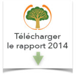 rapport-2014