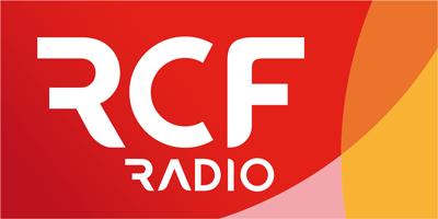 Interview du Professeur Klotz sur RCF