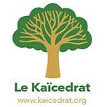 Kaicedrat